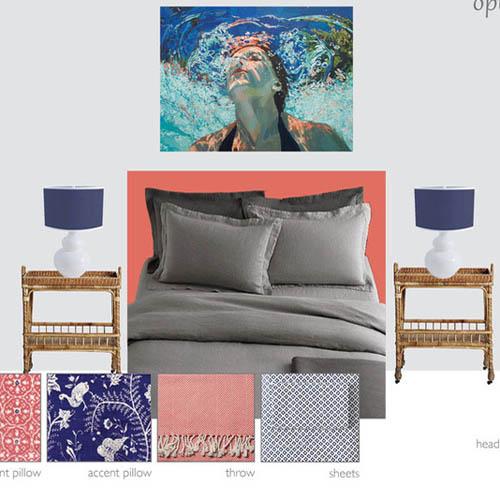 bedroom makeover proposal july 8, 2013