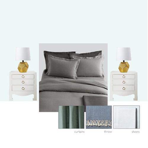 bedroom makeover edits july 16, 2013