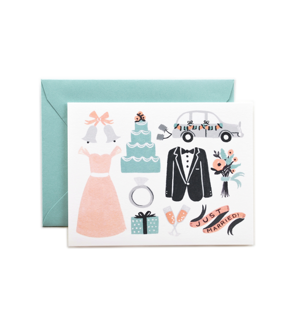 rifle-paper-co-just-married-wedding-card-01-n_1.png