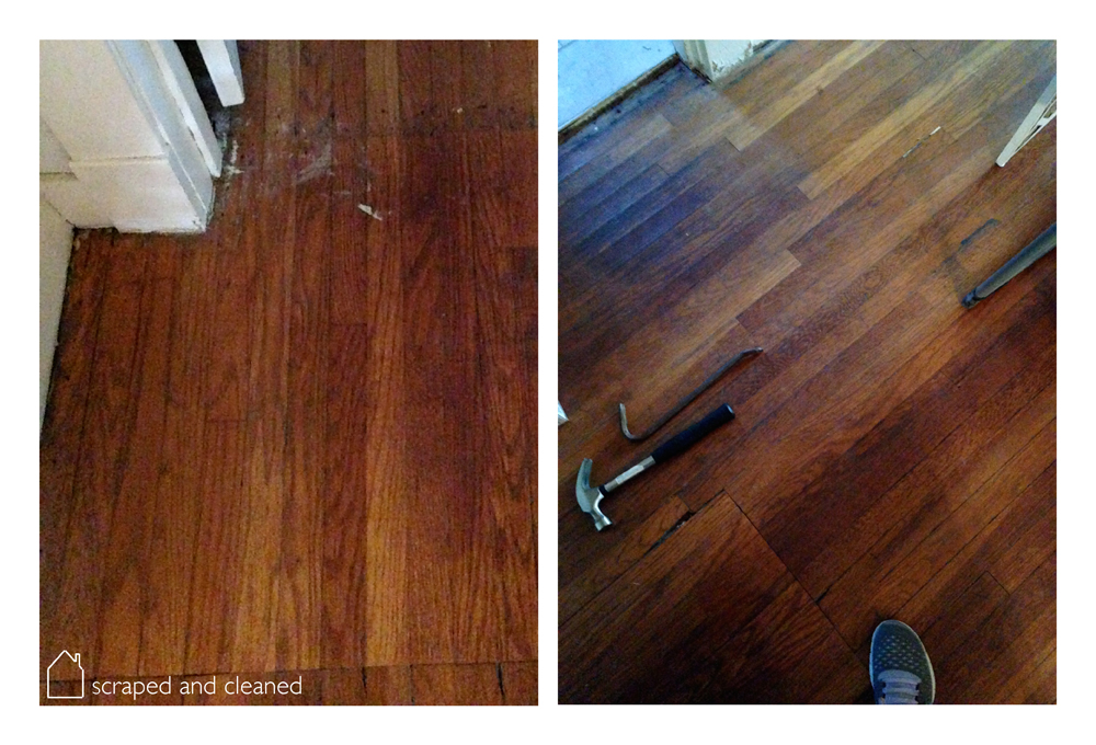 scraped-cleaned-hardwood.jpg