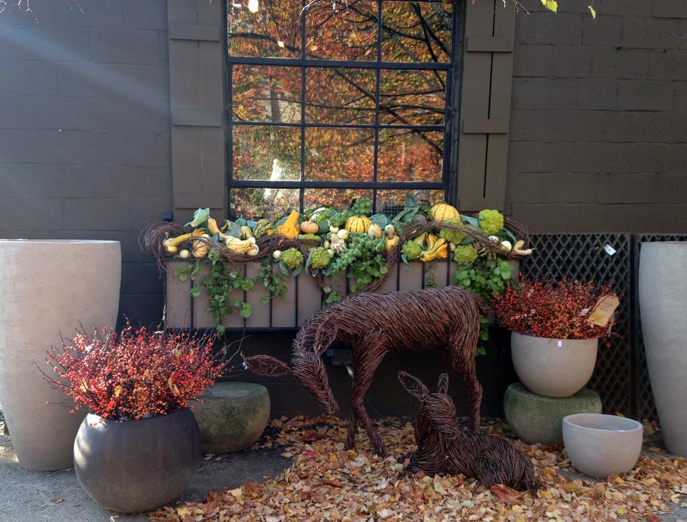 detroit-garden-works-1.jpg