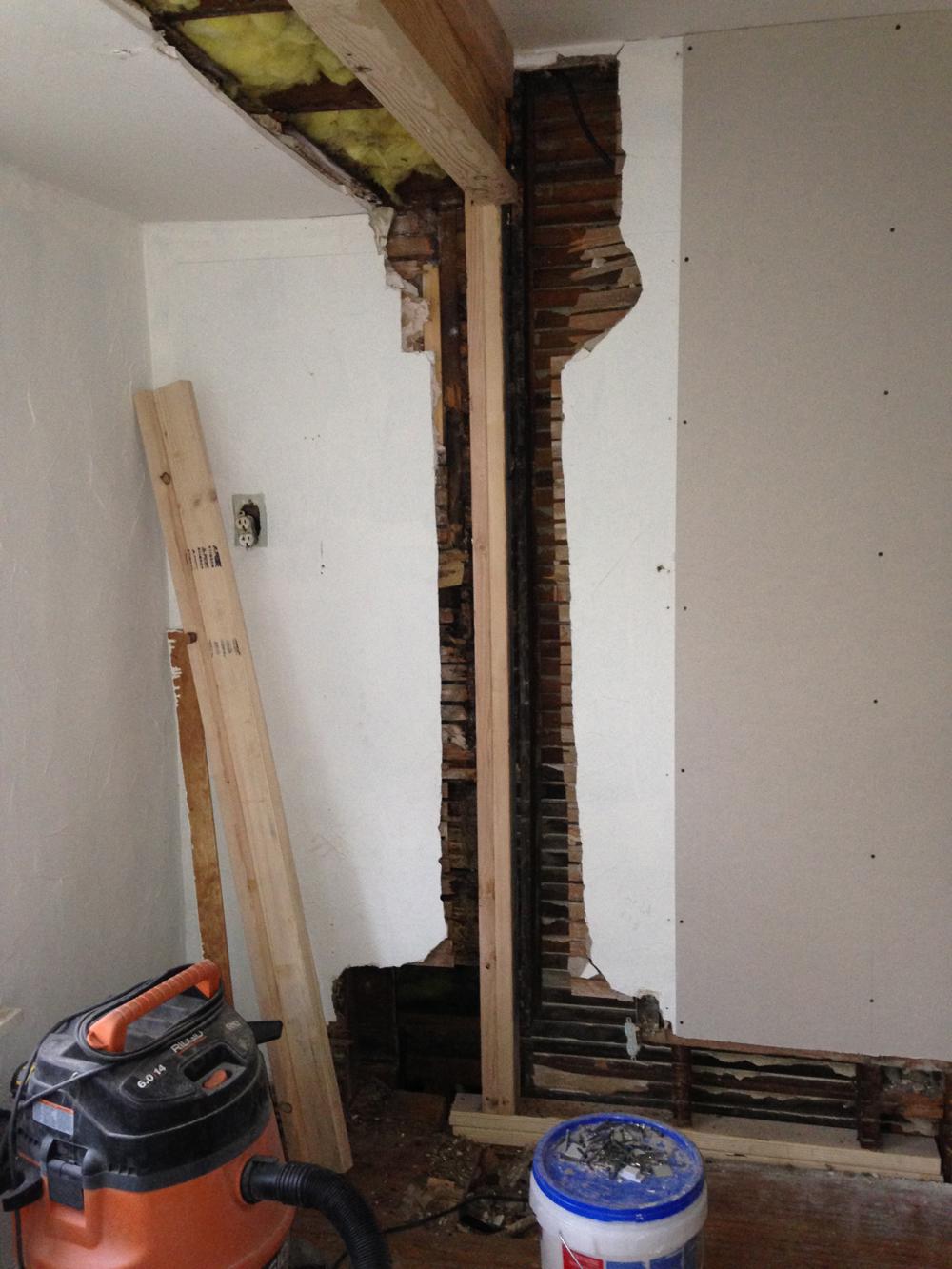 structural-work-4.jpg