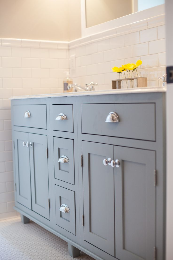 rafterhouse-bathroom-cabinetry.jpg