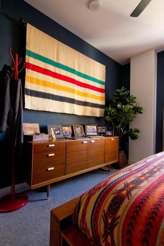 hanging-quilt-pendleton.jpg
