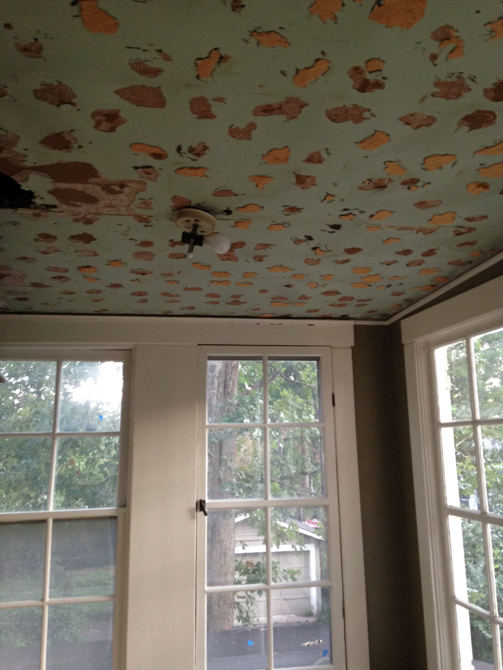 our-bad-ceilings-demo-office.jpg
