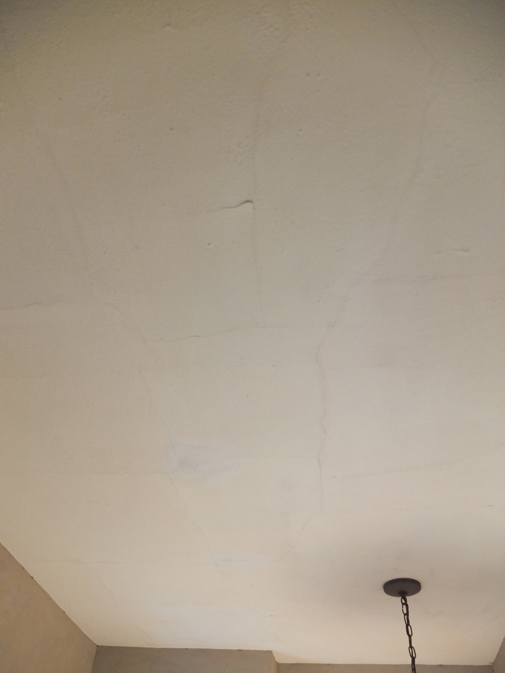 our-bad-ceilings-stairs.jpg