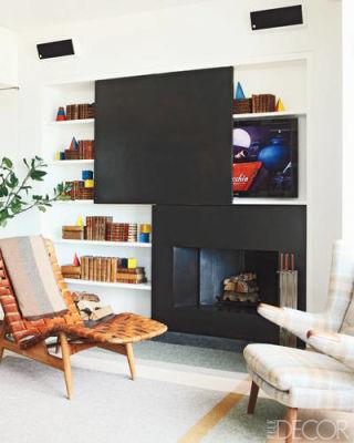 tv-above-fireplace-elle-decor.jpg
