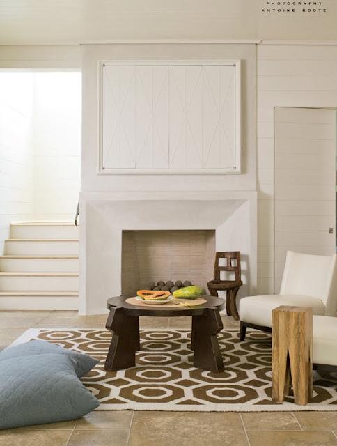 tv-above-fireplace-carla-aston.jpeg