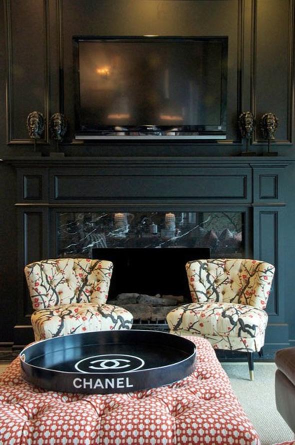tv-above-fireplace-little-green-notebook.jpg