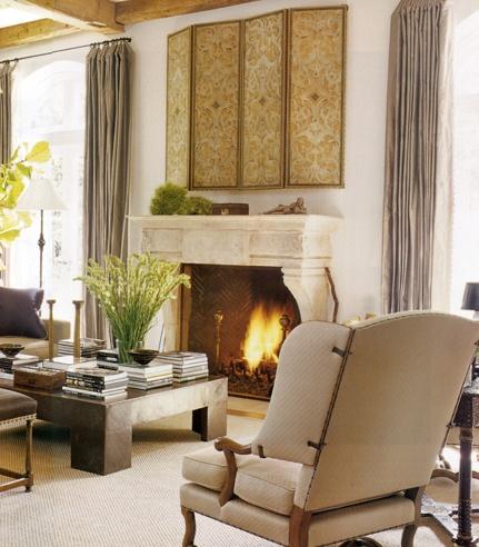 tv-above-fireplace-well-read-eye.jpg