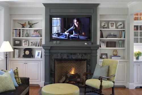 tv-above-fireplace-carla-aston-1.jpeg