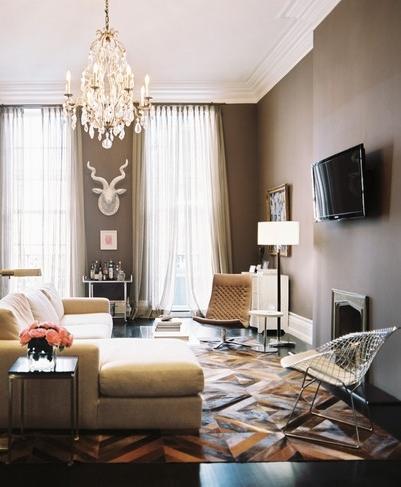 tv-above-fireplace-lonny-2.jpg