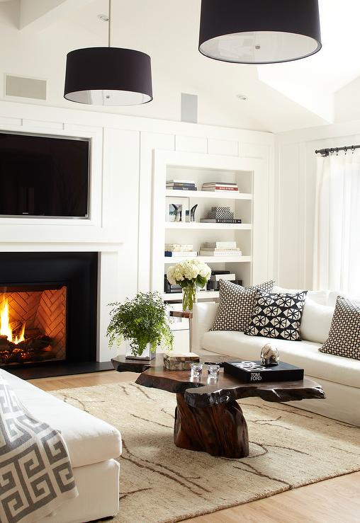 tv-above-fireplace-urrutia-design.jpg
