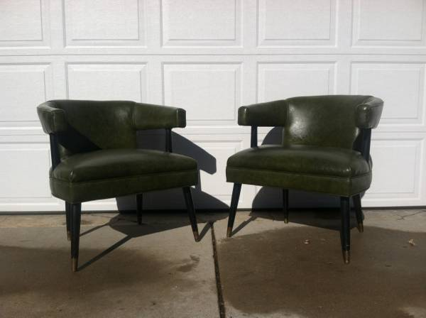 craigslist-brass-club-chairs.jpg