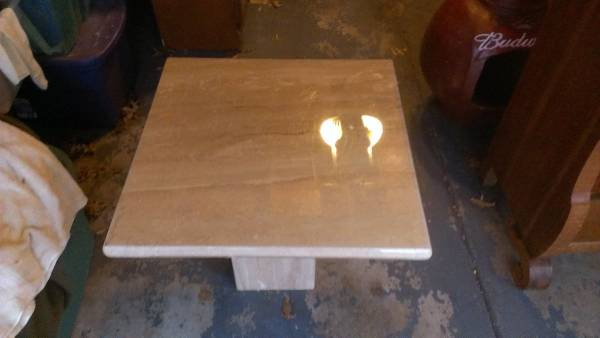 craigslist-marble-coffee-table.jpg