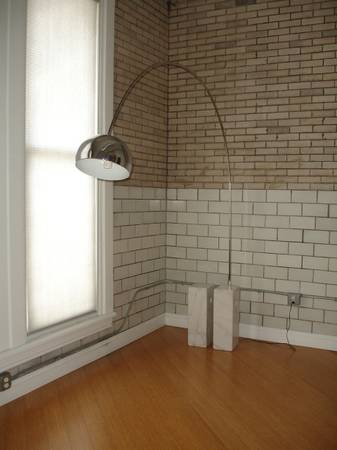 craigslist-marble-floor-lamp.jpg