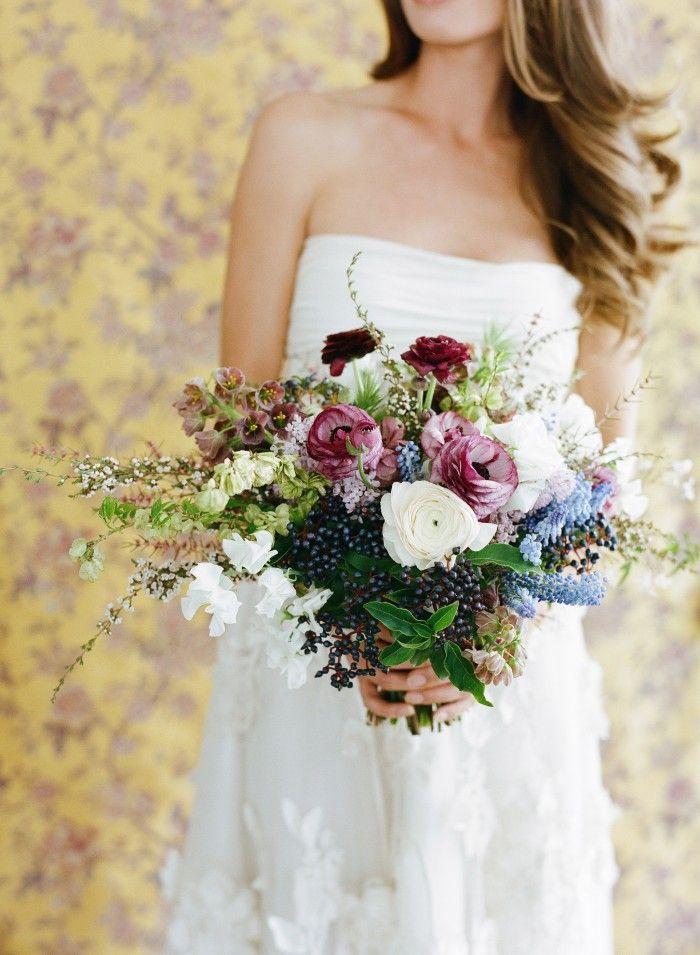 garden-pinners-floret-bouquet-1.jpg