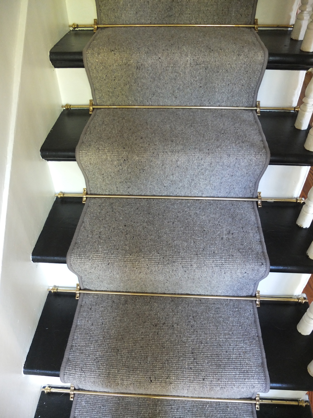 our-stair-runner-2.jpg
