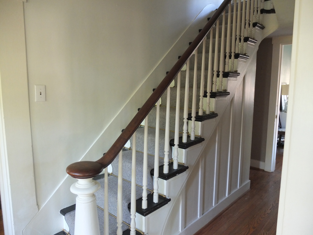 our-stair-runner-4.jpg
