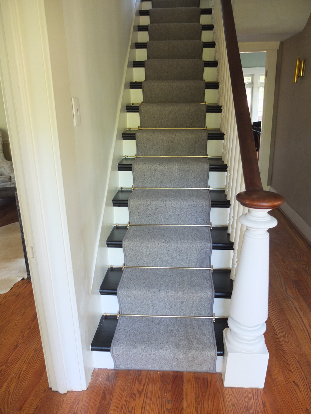 our-stair-runner-5.jpg