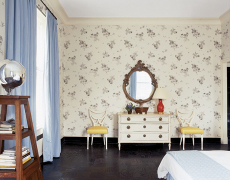albert-hadley-floral-bedroom-2.jpg