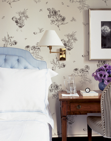 albert-hadley-floral-bedroom-1.jpg