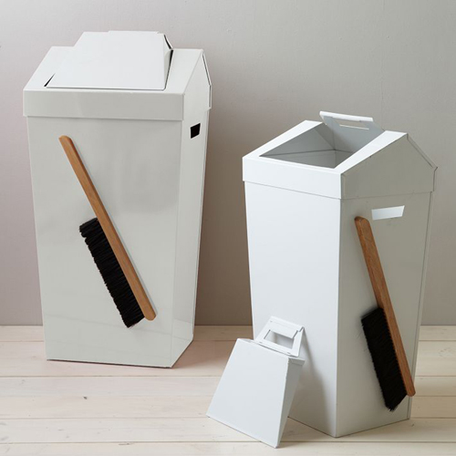 cleaning and organization with west elm september 3, 2014