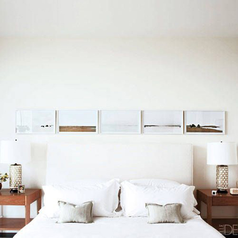 bedroom updates and inspiration october 13, 2014