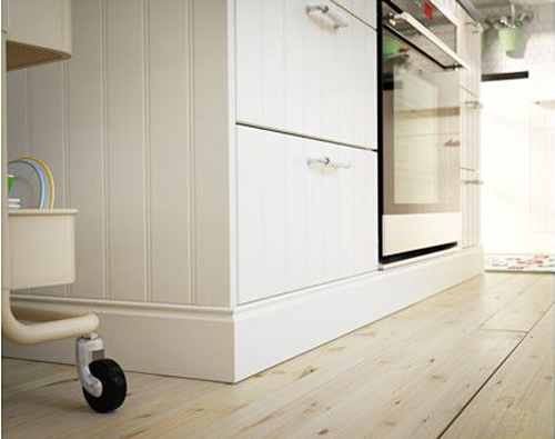 Ikea-Kitchen-White-2.jpg