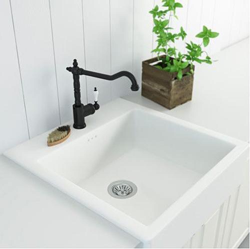 Ikea-Black-Faucet.jpg