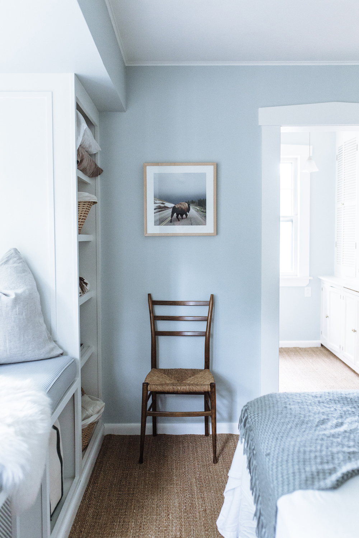 THE-PLACE-HOME-design-assistance-bedroom-2.jpg