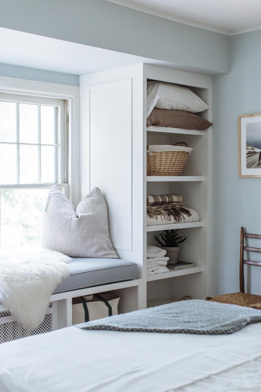 THE-PLACE-HOME-design-assistance-bedroom-1.jpg