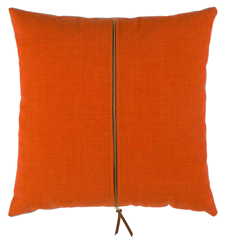 rejuventation-revive-pillow-orange.jpg