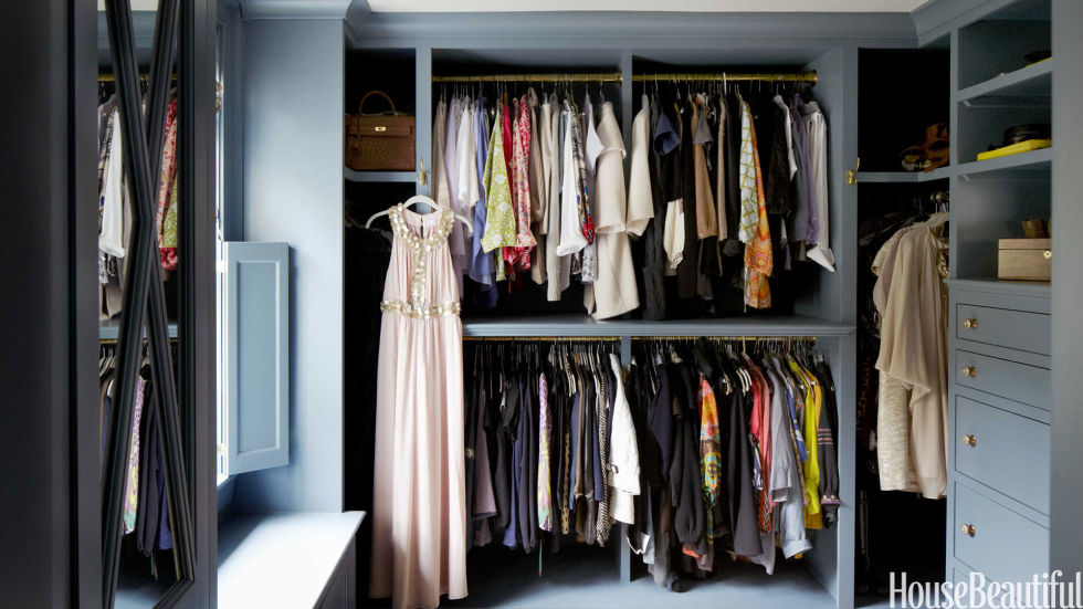 home-feature-jeannette-whitson-master-closet.jpg
