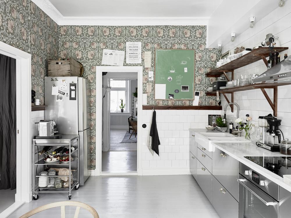 Morris-Nordic-Kitchen-3.jpg
