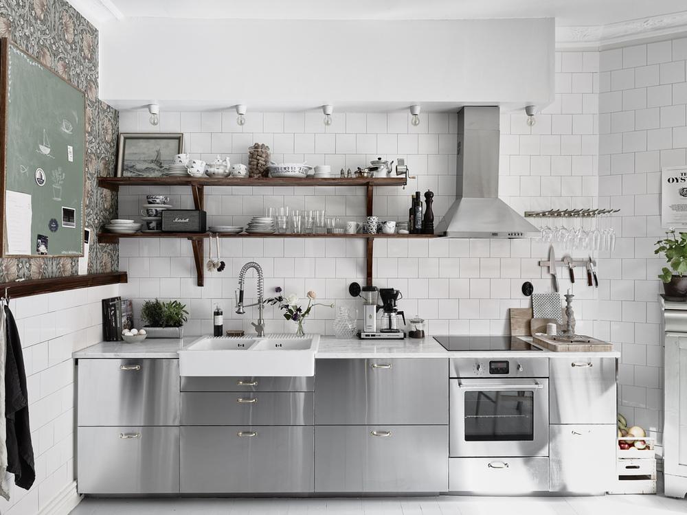 Morris-Nordic-Kitchen-2.jpg