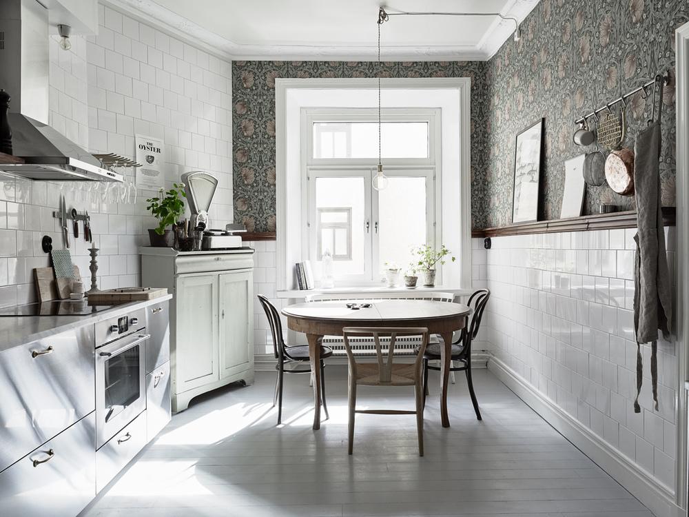 Morris-Nordic-Kitchen-1.jpg
