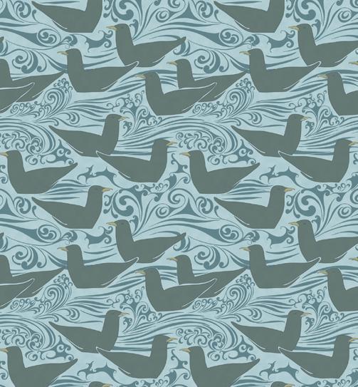 Trustworth-Seagulls.png