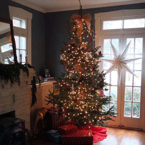 merry christmas december 24, 2014