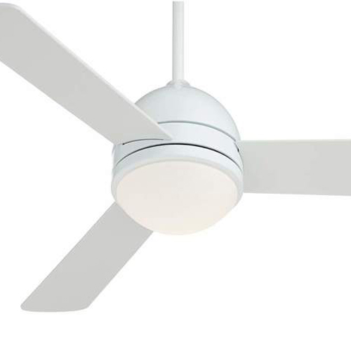 ceiling fan + light january 12, 2015