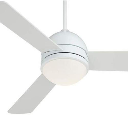 ceiling fan + light january 12, 2015