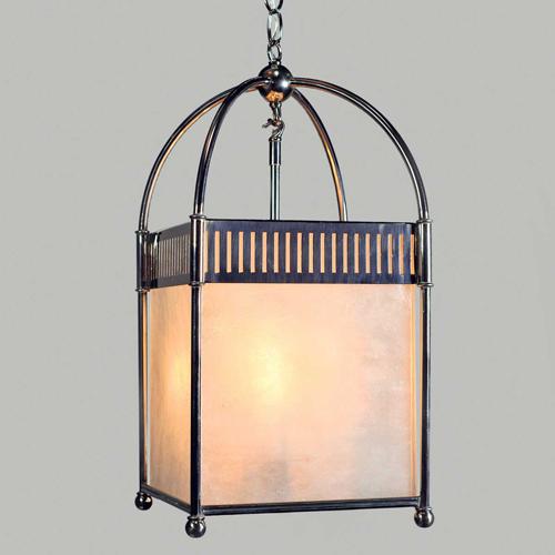 lantern lighting january 26, 2015