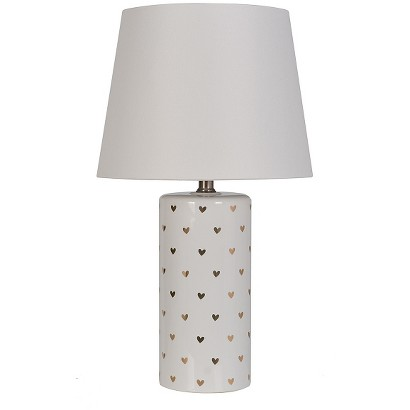 Column Table Lamp  - THE PLACE HOME
