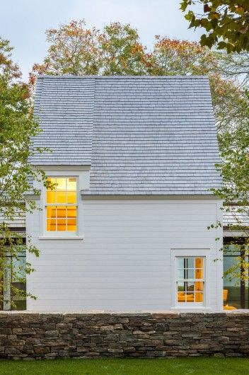 Hutker Architects  | THE PLACE HOME