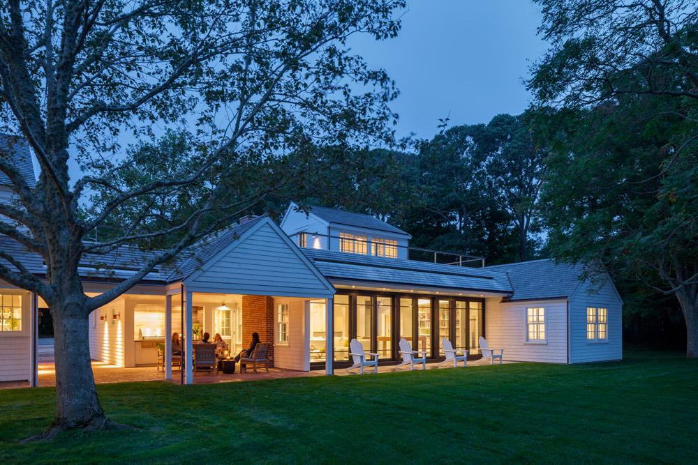 Hutker-Architects-Union-Bluff-3.jpg