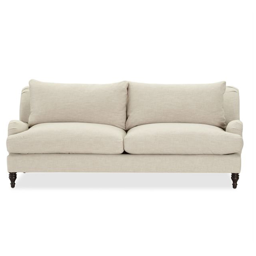 purchasing a new sofa december 11, 2015