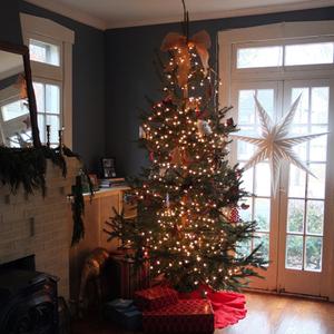 merry christmas | 12.24.2014