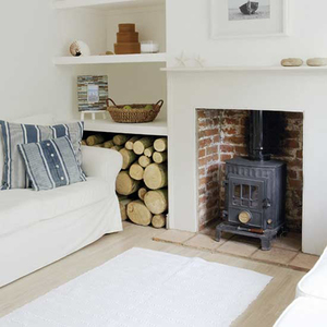 wood stoves | 10.8.2014
