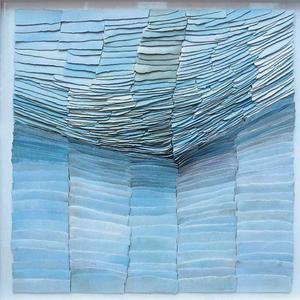 artist feature: jeanne opgenhaffen | 10.15.2013