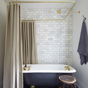 brass bath fittings | 7.23.2014